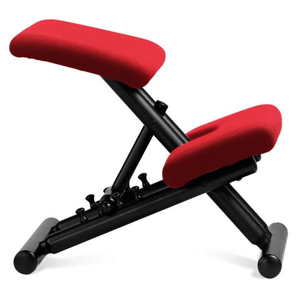 Varier Multi Kneeling Chair